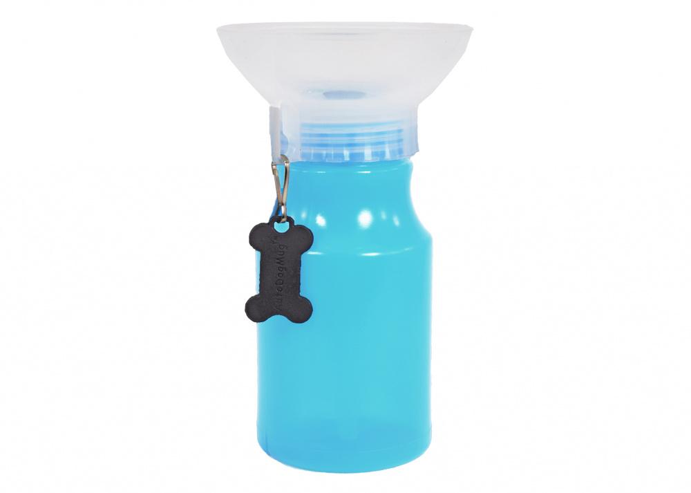 Drikkeflaske, Highwave Auto Dog Mug Hundens butikk